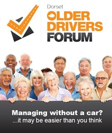 Dorset Older Drivers Forum